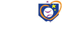 greenwood miracle league