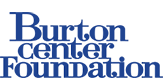 Burton Center Foundation
