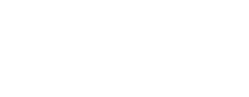 burton center logo