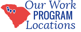 burton center location