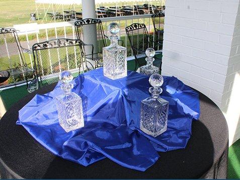 28th Annual Golf Classic - Awards